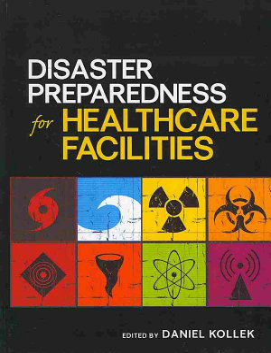 Disaster Preparedness for Health Care Facilities PDF