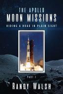 THE APOLLO MOON MISSIONS