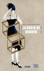 La novia de Houdini