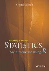 Statistics: An Introduction Using R, Edition 2