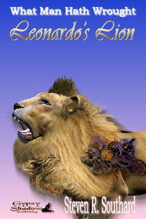 Leonardo s Lion PDF