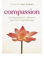 Compassion PDF