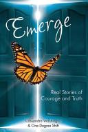 Emerge Book PDF