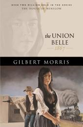 The Union Belle (House of Winslow Book #11)
