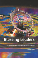 Blessing Leaders
