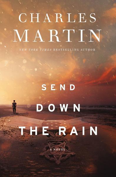 Download Send Down the Rain Book