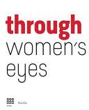 Through Women s Eyes Book