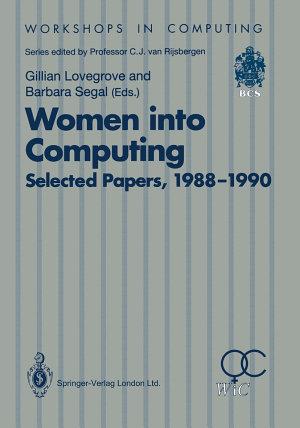 Women into Computing