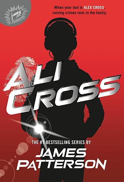 Download Ali Cross Book