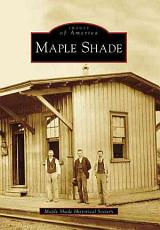 Maple Shade