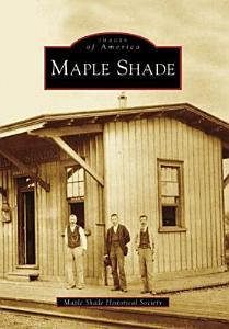 Maple Shade
