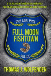Full Moon Fishtown