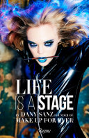 Life Is A Stage Book PDF