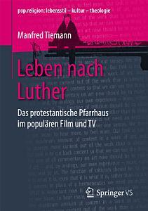Leben nach Luther PDF