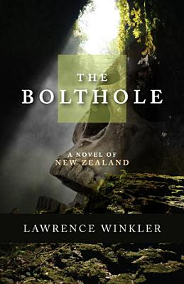 The Bolthole PDF