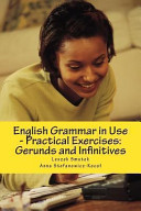 English Grammar in Use - Practical Exercises