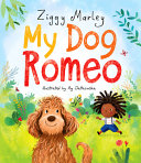 My Dog Romeo PDF