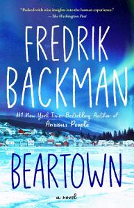 Beartown