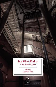 In a Glass Darkly PDF