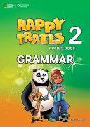 Ng Emea Happy Trail s 2 Grammar Book PDF