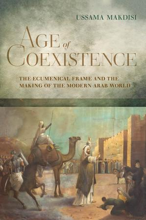 Age of Coexistence PDF