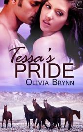 Tessa's Pride