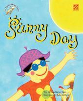 Sunny Day/Rainy Day