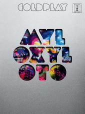 Coldplay: Mylo Xyloto (Guitar TAB)