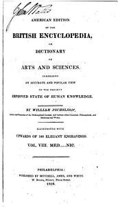 The British Encyclopedia PDF