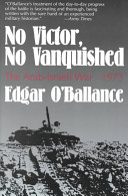 No Victor No Vanquished Book PDF