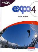 Expo 4 Aqa Higher PDF