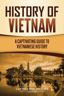 History of Vietnam PDF