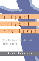 Aligned  Relaxed  Resilient PDF