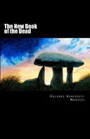 The New Book of the Dead PDF