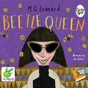 Download Beetle Queen Book