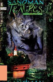 The Sandman (1988-) #75