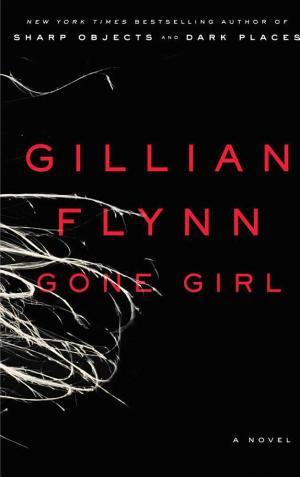 Gone Girl  A Novel