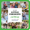 Download We Are Little Feminists Book
