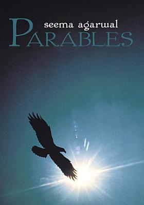 Parables PDF