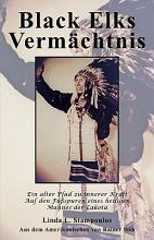 Black Elks Verm  chtnis PDF