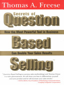 Secrets of Question Based Selling PDF