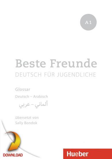 Beste Freunde A1 PDF