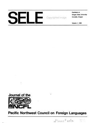 Selecta PDF