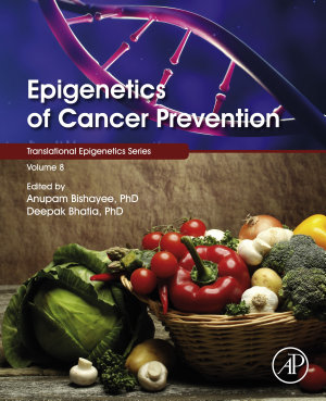 Epigenetics of Cancer Prevention