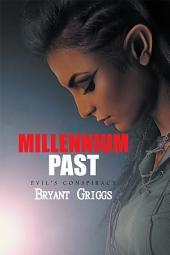 Millennium Past: Evil's Conspiracy