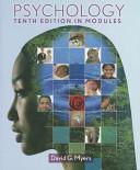 Psychology in Modules  High School