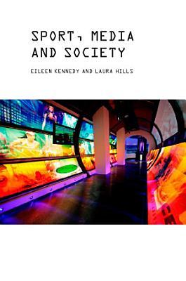 Sport  Media and Society PDF