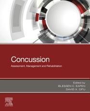 Concussion E-Book