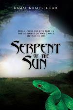 Serpent of the Sun