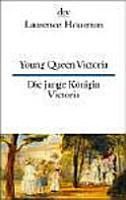 Victoria Regina PDF